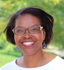 Dr. Regina Stevens-Truss